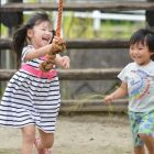 children-gifts | Personal Development Parenting & Relationships Online Course by Udemy
