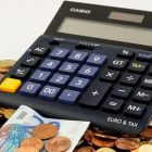 Personal Finances 101   Finance & Accounting Finance Online Course by Udemy
