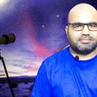 Introduction to Astrophysics | Teaching & Academics Science Online Course by Udemy