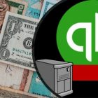 QuickBooks Desktop Multiple Currencies | Finance & Accounting Accounting & Bookkeeping Online Course by Udemy
