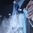 Digital transformation-Finance-Strategies   Finance & Accounting Finance Online Course by Udemy