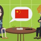 Chinese Intermediate 2 - Everything in HSK 4 (Course B)   Teaching & Academics Language Online Course by Udemy