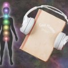 Law of Attraction: Mastering the power of your voice | Personal Development Personal Productivity Online Course by Udemy
