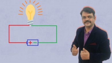 The Ultimate - ELECTRICAL CIRCUITS ( MODULE - 2 ) | Teaching & Academics Engineering Online Course by Udemy