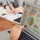 Financial Modeling & Fundamental Analysis | Finance & Accounting Financial Modeling & Analysis Online Course by Udemy