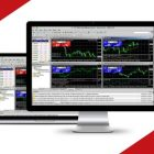 Metatrader 4 et Trading Forex: Maitrisez la plateforme MT4 | Finance & Accounting Investing & Trading Online Course by Udemy