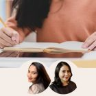 Journaling for Well-Being | Personal Development Happiness Online Course by Udemy