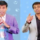 Time Management Excellence - from Harvard alumni | Personal Development Personal Productivity Online Course by Udemy