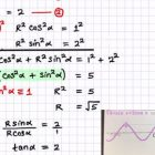 A Level Mathematics - Pure Mathematics AS and A2 | Teaching & Academics Math Online Course by Udemy