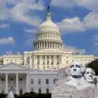 Introduction To American Politics | Teaching & Academics Social Science Online Course by Udemy