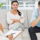 Domestic Violence - Working with Victims and Perpetrators | Personal Development Parenting & Relationships Online Course by Udemy