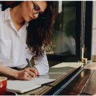 The Rebel Writing Life | Personal Development Creativity Online Course by Udemy