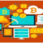 The Complete Live Bitcoin/Altcoins Trading Masterclass 2021 | Finance & Accounting Cryptocurrency & Blockchain Online Course by Udemy