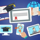 IELTS Paraphrasing using Synonyms   Teaching & Academics Test Prep Online Course by Udemy