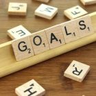 Goal Setting with GB. The ultimate system to get things done | Personal Development Personal Productivity Online Course by Udemy