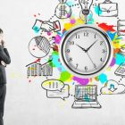 Time Management Masterclass | Personal Development Personal Productivity Online Course by Udemy