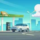 Complete Electric Vehicle Course | Teaching & Academics Engineering Online Course by Udemy