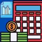 Accounting Terminologies and Core Concepts | Finance & Accounting Accounting & Bookkeeping Online Course by Udemy