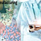 GMP: Tablet Manufacturing Technology In Pharma Industry | Teaching & Academics Science Online Course by Udemy