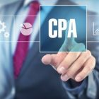 Tax Guide for Business Owners (by a CPA) | Finance & Accounting Taxes Online Course by Udemy