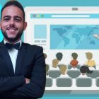 Crie contedo digital e encante seu aluno no ensino remoto | Teaching & Academics Teacher Training Online Course by Udemy