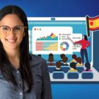 Cmo dar clases online con xito 2021 | Teaching & Academics Online Education Online Course by Udemy