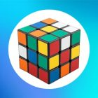 [New] How to Solve a 3x3 Rubik's Cube in the Easiest Way | Personal Development Memory & Study Skills Online Course by Udemy