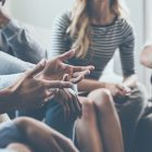 Collaboration Teams - | Personal Development Influence Online Course by Udemy