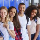 Learn How To Budget for Teens and Young Adults   Finance & Accounting Finance Online Course by Udemy