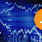 Faire ses 1ers trades cryptos avec l'analyse technique! | Finance & Accounting Cryptocurrency & Blockchain Online Course by Udemy