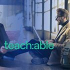 Teachable Masterclass (Unofficial): Be A Master At Teachable | Teaching & Academics Online Education Online Course by Udemy