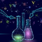 Basic Chemistry - Understand Science with Escape Rooms | Teaching & Academics Science Online Course by Udemy