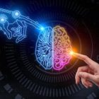 Basic Biology - Understand Science with Escape Rooms | Teaching & Academics Science Online Course by Udemy