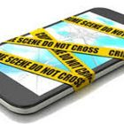Cell Phone Basics for Legal Investigations | Teaching & Academics Online Education Online Course by Udemy