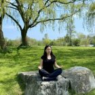 Mindfulness for Beginners | Personal Development Personal Transformation Online Course by Udemy
