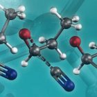 Basics of Organic Chemistry | Teaching & Academics Science Online Course by Udemy