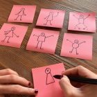 Visual Thinking | Teaching & Academics Teacher Training Online Course by Udemy
