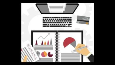 CPA Exam practice tests 500 questions BEC section | Finance & Accounting Finance Cert & Exam Prep Online Course by Udemy