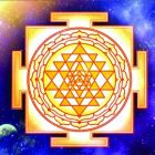 Vedic Yantra Vigyan Sadhana | Teaching & Academics Other Teaching & Academics Online Course by Udemy