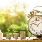 Come raggiungere la LIBERTA' FINANZIARIA (velocemente) | Finance & Accounting Money Management Tools Online Course by Udemy