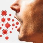 Introduction to Virology | Teaching & Academics Science Online Course by Udemy