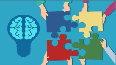 Reasoning Ability Mastery 20 hour Logical Reasoning Course | Teaching & Academics Test Prep Online Course by Udemy