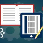 Moodle in Minutes | Teaching & Academics Online Education Online Course by Udemy