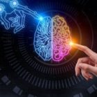 ultimate-students-confidence-learning-formula | Teaching & Academics Humanities Online Course by Udemy