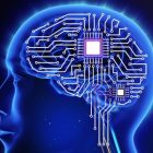 Enhanced Memory Mastery | Personal Development Memory & Study Skills Online Course by Udemy