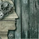 MEMORY MASTERY | Personal Development Memory & Study Skills Online Course by Udemy