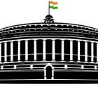 Indian Polity and Constitution | Teaching & Academics Humanities Online Course by Udemy