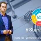 Time Management - 5 Stars Model | Personal Development Personal Productivity Online Course by Udemy