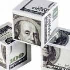 Releasing the 5 Biggest Money Blocks Holding You Back | Finance & Accounting Money Management Tools Online Course by Udemy