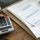 Learn IFRS 9 - Financial Instruments | Finance & Accounting Accounting & Bookkeeping Online Course by Udemy
